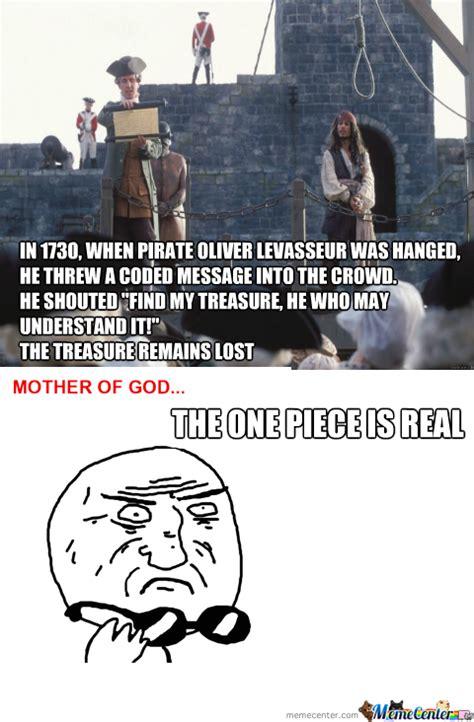 One Piece Meme - the best one piece memes memedroid