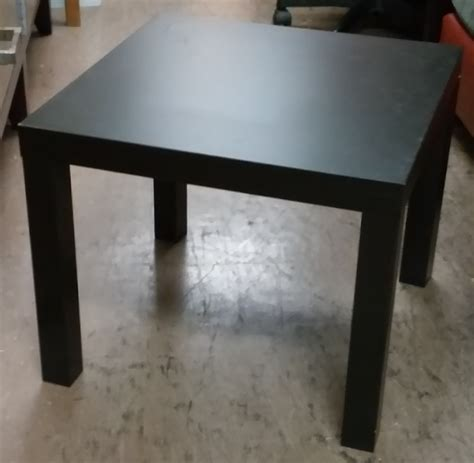 uhuru furniture collectibles sold black uhuru furniture collectibles sold ikea black lack end