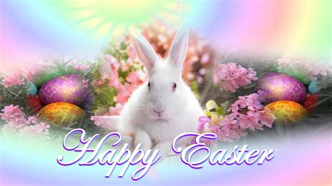 happy easter day april wishes images hd