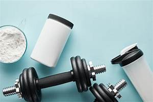 How Pre-workout Supplements Can Help You Get The Most Out Of Your Workout