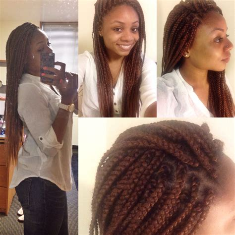 30 hair color style box braids color 30 this is my favorite style that