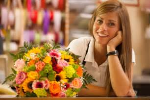 flower shops that deliver murdoch florist hospital florist
