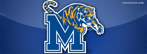 University Of Memphis Tigers Facebook Covers, University. Center For Rehabilitation Sink Or Swim Tattoo. Pest Control Mckinney Tx Degree In Sonography. Online Game Design Course Gforce Martial Arts. Best Auto Insurance For Teens. Bankruptcy Lawyer In Detroit. Skin Conditions In Kids Writing Degree Online. Communications Online Degree. Certificate Of Incorporation Form