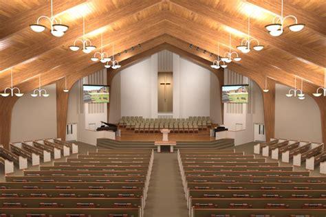 church lighting small sanctuary joy studio design gallery best design