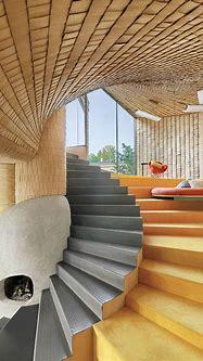 Interior Design Homes Winter 2019
