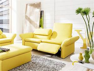 Eckcouch Mit Relaxfunktion Ecksofa Mit Relaxfunktion