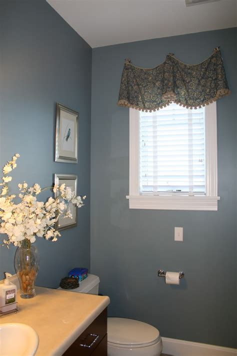 what color should i paint my bedroom quiz bedroom at
