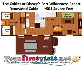 basic kitchen knives review the cabins at disney 39 s fort wilderness resort