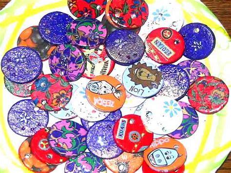 children crafts arts  crafts  kids easy craft