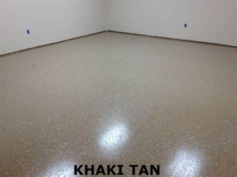 epoxy flooring kit garage floor epoxy kits epoxy flooring coating and paint armorgarage