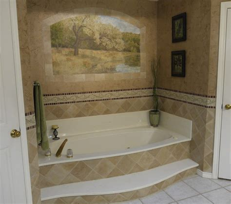Faux Painting Ideas For Bathroom by 20 Faux Painting Ideas For Bathroom Home Design And