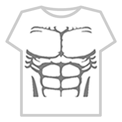 muscles roblox
