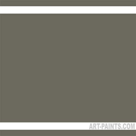 mouse grey premium spray paints 147 mouse grey paint