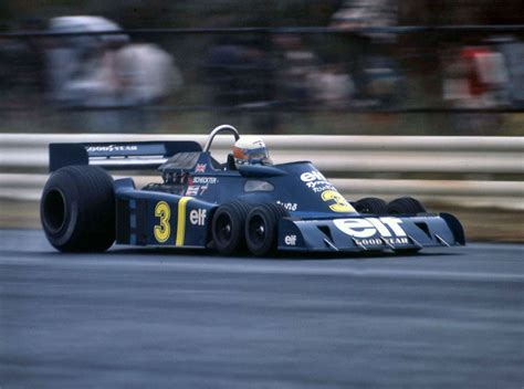 FORMULA 1 TYRRELL P34 A 6 RUOTE! - YouTubeyoutube.com › watch?v=9Y7XpT_H7Is1:35Formula 1 - Gp Francia 1979- Storica sfida Villeneuve Arnoux - Продолжительность: 4:50 mafazan 41 261 просмотр. ... 1976 Experimentos Tyrrell a 6 ruedas - Продолжительность: 1:58 GaIzKaPDLR 60 654 просмотра..extended-text{pointer-events:none}.extended-text .extended-text__control,.extended-text .extended-text__control:checked~.extended-text__short,.extended-text .extended-text__full{display:none}.extended-text .extended-text__control:checked~.extended-text__full{display:inline}.extended-text .extended-text__toggle{white-space:nowrap;pointer-events:auto}.extended-text .extended-text__post,.extended-text .extended-text__previous{pointer-events:auto}.extended-text.extended-text_arrow_no .extended-text__toggle::after{content:none}.extended-text .link{pointer-events:auto}.extended-text__toggle{position:relative}.extended-text__toggle.link{color:#04b}.extended-text__short .extended-text__toggle::after{content:'';display:inline-block;width:1em;height:.6em;background:url(