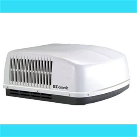 dometic duo therm quick cool manualdownload  software