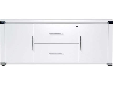white lacquer file cabinet popular 225 list white lacquer file cabinet