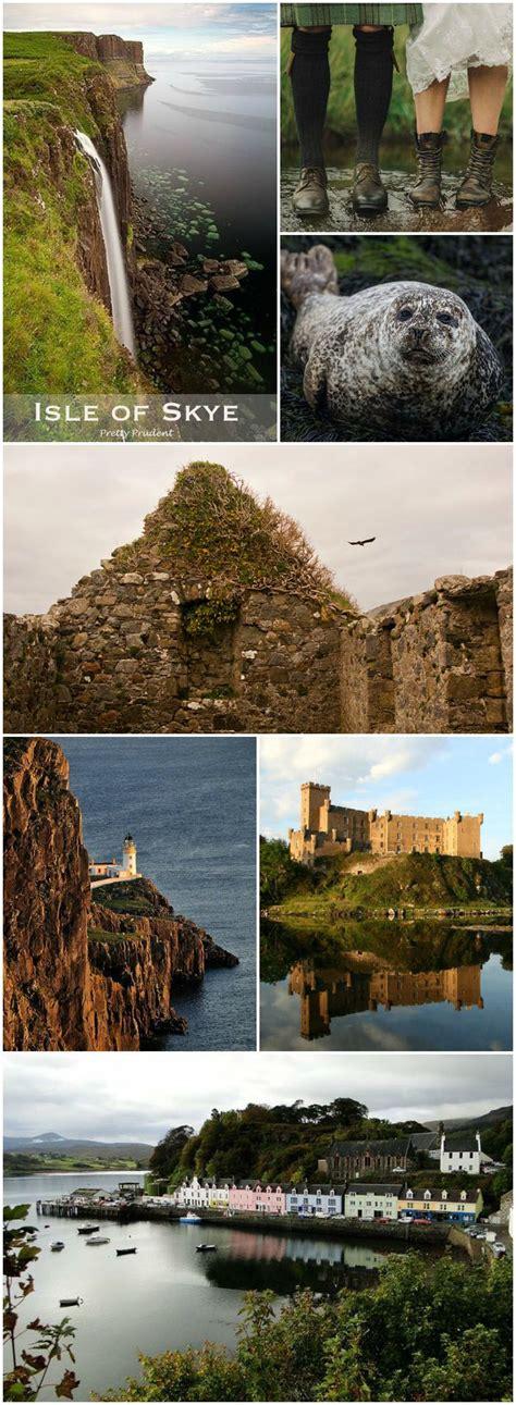 Best 25 Isle Of Ideas On Pinterest Fairy Pools Skye