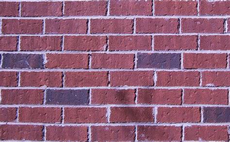 Pine Hall Brick, Inc