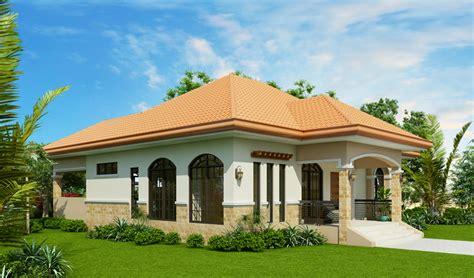 bedroom affordable house design real estate properties  kenya