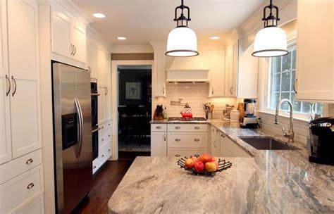 piracema white granite kitchen