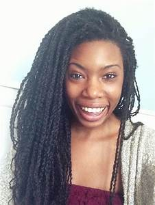 9 best images about Awesome Marley braids on Pinterest ...