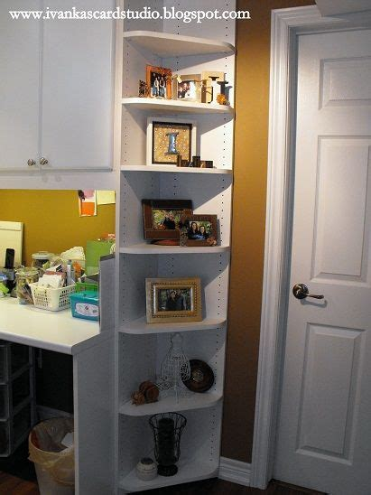 organize a kitchen 17 best images about go organize on 1239