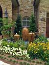 965 best Small yard landscaping images on Pinterest small garden ideas pinterest
