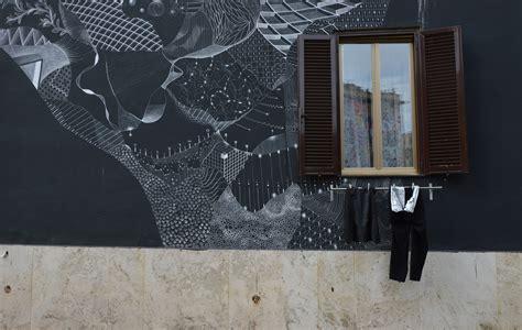 Finestra Sul Cortile by La Finestra Sul Cortile Juzaphoto