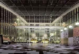 Grand Kameha Bonn : g nn dir luxus und spare geld sei cleverer als der rest ~ Watch28wear.com Haus und Dekorationen