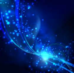 blue background designs abstract blue light background vector graphic free