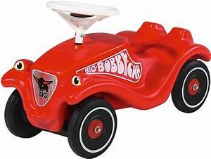 Big Bobby Car : big bobby car classic rutschauto jetzt online kaufen ~ Watch28wear.com Haus und Dekorationen