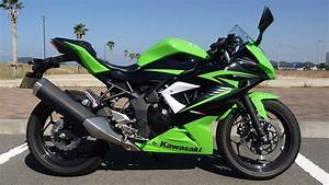Wiring Diagram Kawasaki Ninja 150 Rr