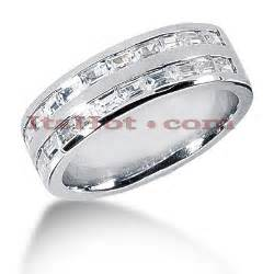 mens wedding ring ngagement rings finger mens engagement rings with black diamonds
