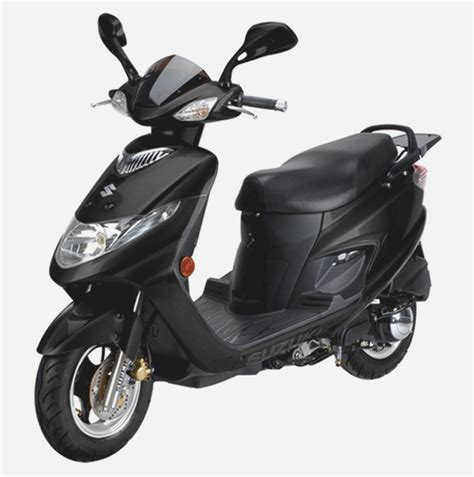 Suzuki Access Review by Suzuki Access 125cc Review Motorcycles Catalog With