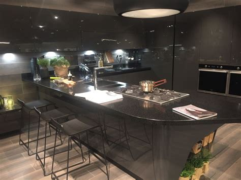 small kitchens with islands for seating layouts that reveal the advantages of a kitchen