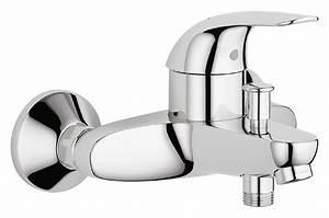 Armaturen Bad Grohe : mischbatterie einhebelmischer bad k che bei calmwaters kaufen ~ Sanjose-hotels-ca.com Haus und Dekorationen