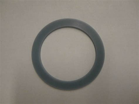 Rubber Gasket Seal O Ring For Black & Decker Blenders