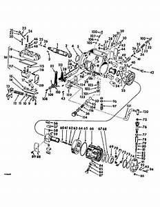 34 Roosa Master Injection Pump Diagram