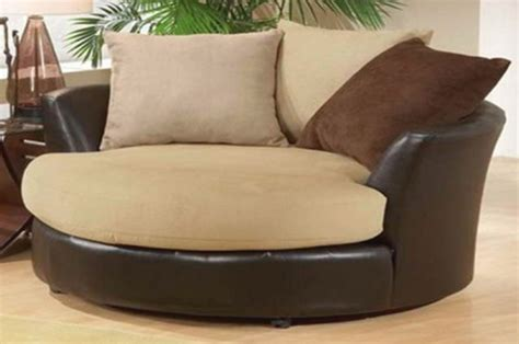 comfy swivel chair living room wide fabric