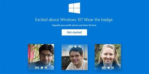 Situs Aborsi Jakarta Tips Ubah Foto Profil Akun Sosmed Untuk Sambut Windows 10
