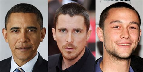 Most Attractive Haircuts For Men