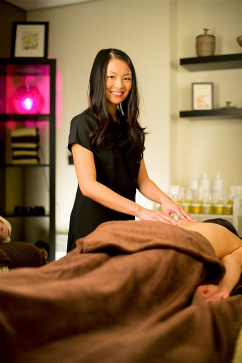 Cozy Spa When You Want The Best Asian Spa 847 549 8805
