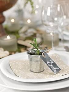 Gastgeschenke Hochzeit Diy : 103 besten gastgeschenke zur hochzeit bilder auf pinterest 60 geburtstag deko ideen und deko ~ Frokenaadalensverden.com Haus und Dekorationen