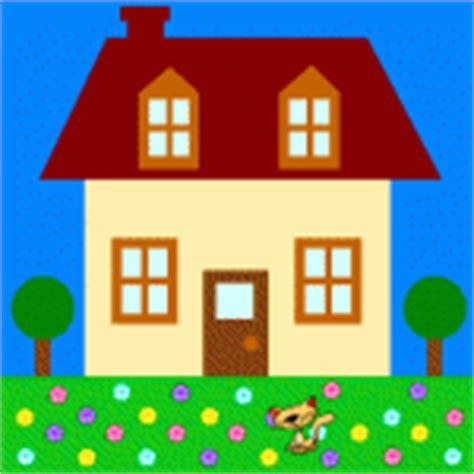 chanson enfantine j ai une maison pleine de fen 234 tres education enfance fr