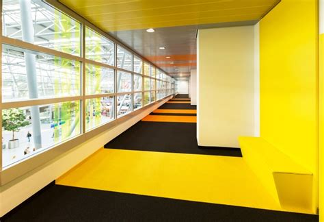 Interior Design Düsseldorf by Conference Center At Airport D 252 Sseldorf By Kitzig Interior
