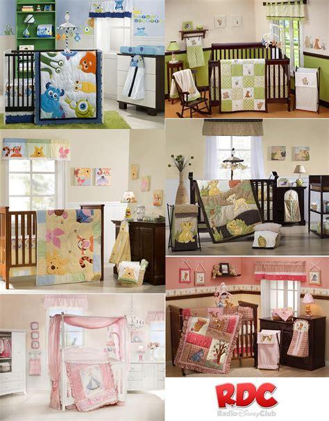 toys r us chambre bébé les produits disney baby ainsi que les chambres pour bébé