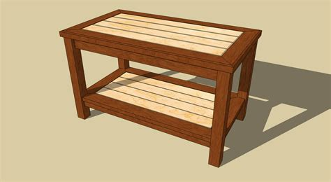 home furniture plans outdoor furniture plan