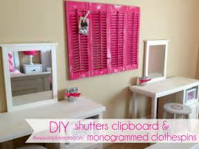 diy teenage girl room decor images and photos objects