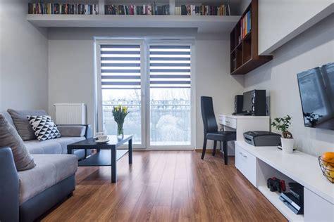Home Design 101 : Home Interior Design 101