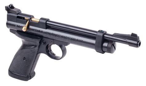2240 Pistol (.22
